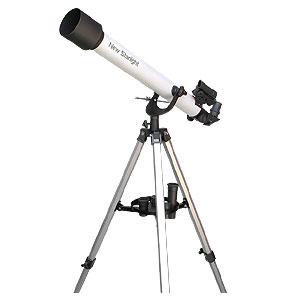 rikeipresent望遠鏡