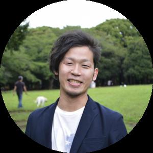 asukiyokoyama